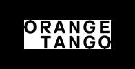 Orange Tango