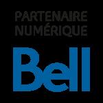 Partenaire numérique Bell