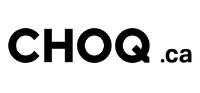 CHOQ.ca