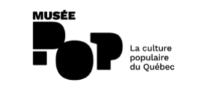Musée POP